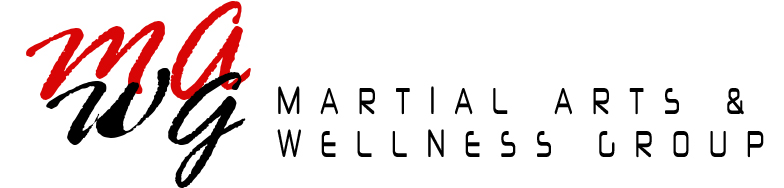 Martial Arts Wellness Group
